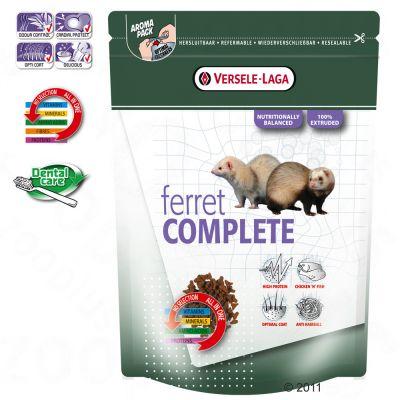 Ferret Complete Food - 1 kg