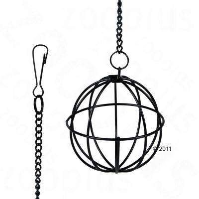Trixie Food Ball - 12 cm diameter