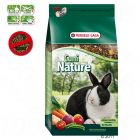 Cuni Nature Rabbit Food - 10 kg