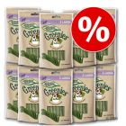 Savings Pack Greenies Dental Care Dog Chews - Large 30 pieces (45 g each)