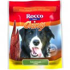 Rocco Chings Duck Breast - 170 g - Dog Treats & Dog Bones