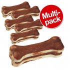 Lukullus Dog Bone Lamb - Value Pack - 36 x 5 cm