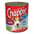 Megapack Chappie Original - 12 x 825 g