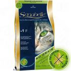 Sanabelle No Grain - Economy Pack: 2 x 10 kg