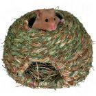 Trixie Grass Nest - 16 cm
