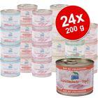 Grau Feast Variety Megapack - 24 x 400 g