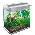 Tetra Aqua Art Aquarium 30 l - Size: 35 x 35 x 25 cm (L x W x H) - Aquatic Supplies