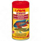 Sera Granured Granulate Food - 250ml