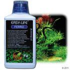 Easy-Life Ferro Plant Fertilizer - 250ml