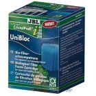 JBL UniBloc for Cristal Profi Inner Filter i-Series - for i40 - Aquatic Supplies