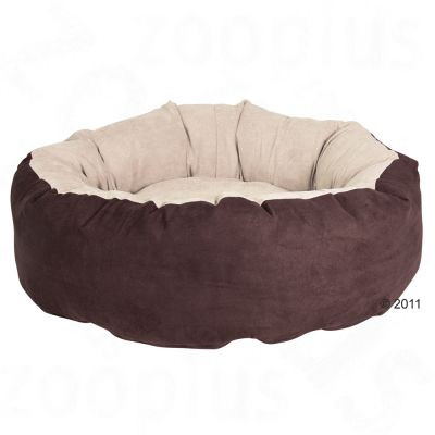 Trixie Hunting Pet Bed - 90 x 90 cm (LxW)