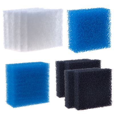 Aquarium Filter Media for Juwel Filter System Compact - 1 Fine Filter Sponge