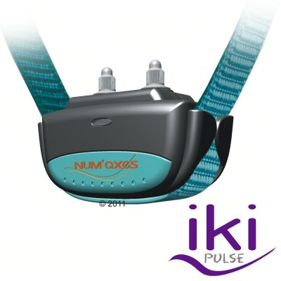Numaxes Anti-Bark Collar IKI Pulse - IKI Pulse Collar