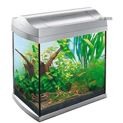 Tetra Aqua Art Aquarium 30 l - Size: 28 x 38.5 x 44 cm (L x W x H)