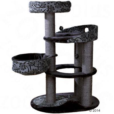 price just. Black Bedroom Furniture Sets. Home Design Ideas