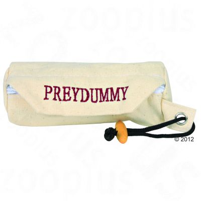 Trixie Preydummy Hunting Toy - 22cm