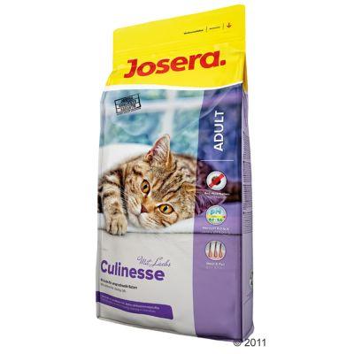 Croquettes pour chat Josera Culinesse- 2 kg