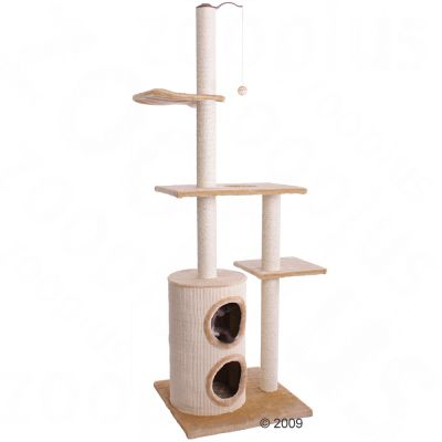 Cat Tree Bruno - beige