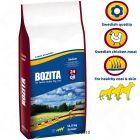 Bozita Senior 24/08 - Economy Pack: 2 x 12.5 kg