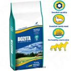 Bozita Sensitive Lamb & Rice 21/11 - Economy Pack: 2 x 12.5 kg