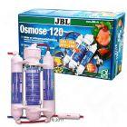 JBL Osmose 120  - JBL Osmose 120
