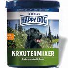 Happy Dog Herbal Mixer - Economy Pack: 3 x 1 kg