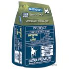 Nutrivet Instinct Dietetic & Care - Economy Pack: 2 x 12 kg
