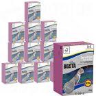 Bozita Feline Tetra Pak Package 12 x 190 g - Outdoor & Active