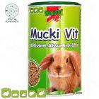 Mucki Vit Pellets - 100 g