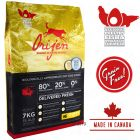 Orijen Puppy Food - 2.5 kg