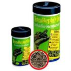 Tetra ReptoMin - 1000 ml - Reptile Reptile Food