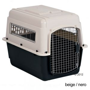 Trasportino VARI Kennel Ultra - L64 x...