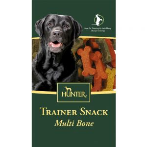 Toffee Hunter Trainer-Snack ricarica ...