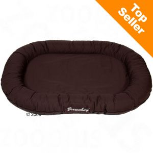 Cuscino Outdoor Brownbay - L 120 x l ...