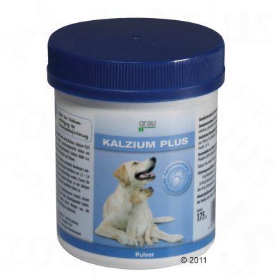 Calcium Plus - 175 g