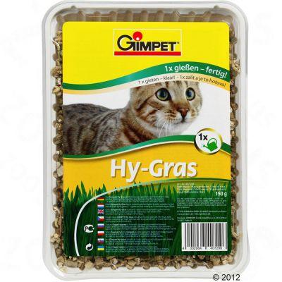 Gimpet Hy-Gras - 1 x 150 g