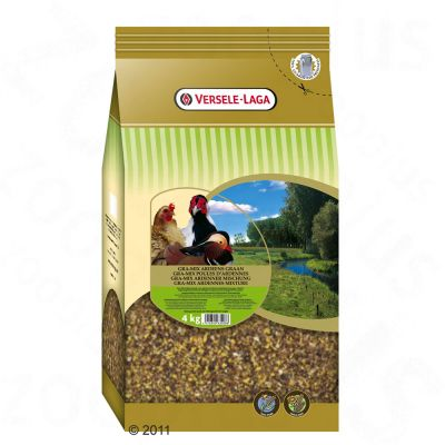 Gra-Mix Ardennes Mixture - 4 kg