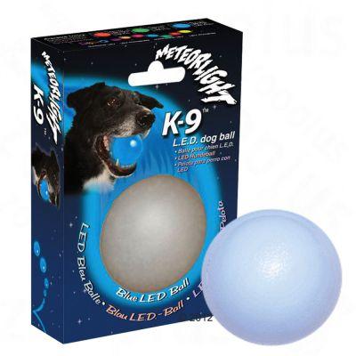 Nite Ize LED K-9 Meteor Ball - 6cm