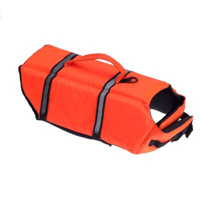 Dog Life Jacket - Size S 36 cm