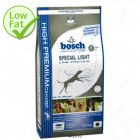 Bosch Special Light - Economy Pack: 2 x 12.5 kg