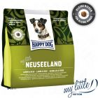 Happy Dog Supreme My Little New Zealand - Economy Pack: 3 x 2.5 kg