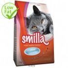 Smilla Light - 4 kg