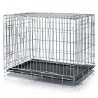 Trixie Carry Cage - 64 x 48 x 54 cm (L x W x H)