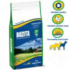 Bozita Original Mini 21/10 - 5 kg