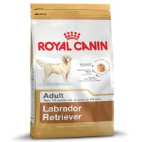 Royal Canin Breed Specific Dog Food