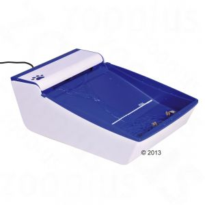 Fontana Cool Fresh - 2 l - Il n°1 in...
