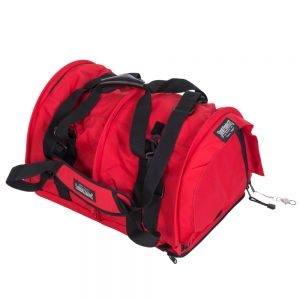 SturdiBag Red - XL: L 51 x P 30,5 x H...