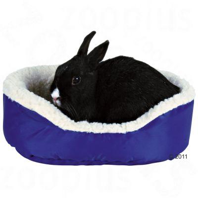 Trixie Cuddle Bed - 38 x 31 cm