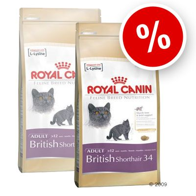 royal canin sterilised 37 economy pack 2 x 10 kg. Black Bedroom Furniture Sets. Home Design Ideas