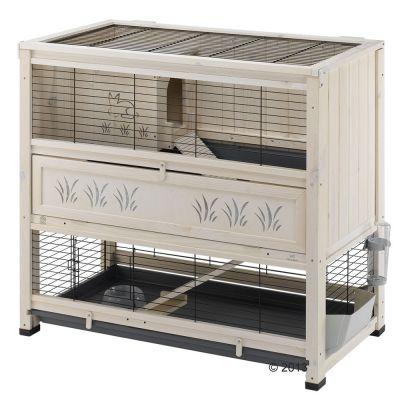 Käfige für Kleintiere - Kaninchenkäfig